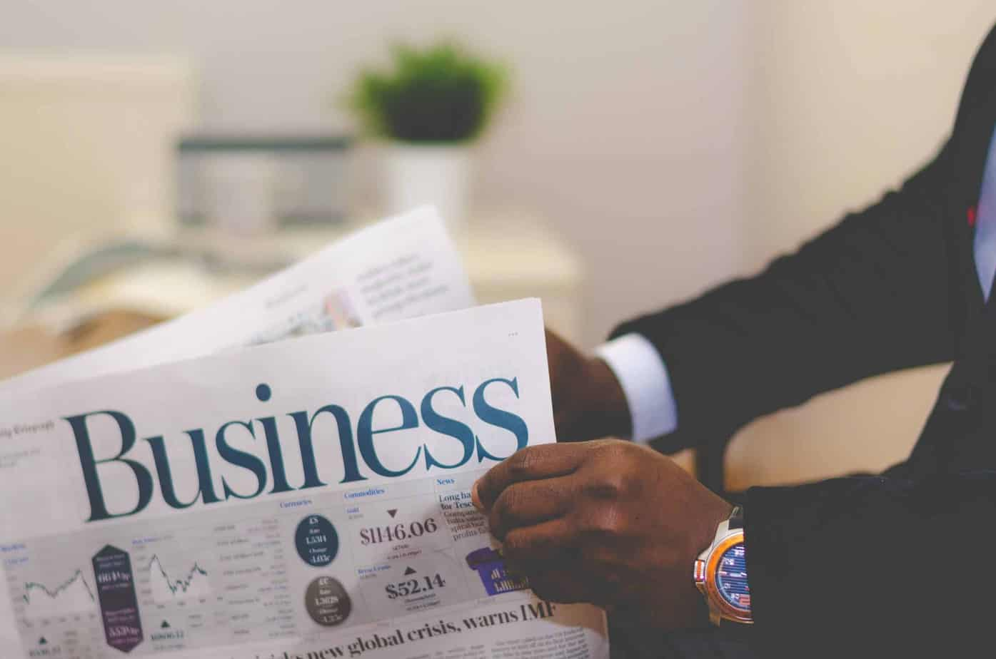 Common Business Mistakes You Can Easily Avoid