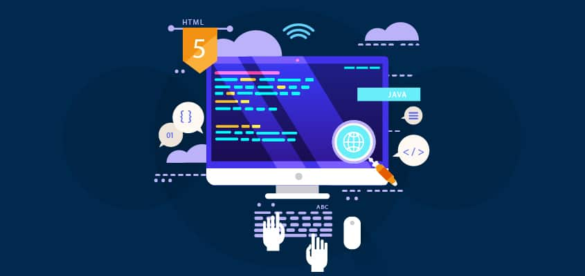 Web Development Projects At Home