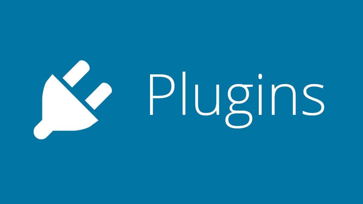 Best WordPress Plugins for Beginners
