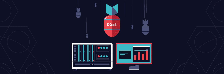 DDoS Specialist