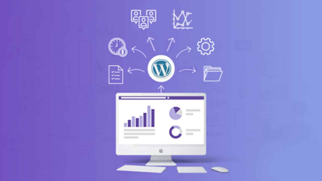 Top 13 WordPress Blogging Tools You Should Be Using In 2020