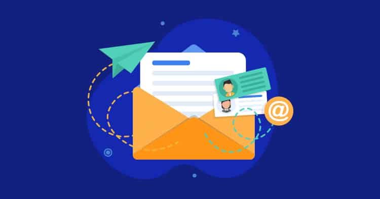 Business Email Hosting in Malaysia