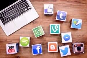 Social Media Marketing For Traders