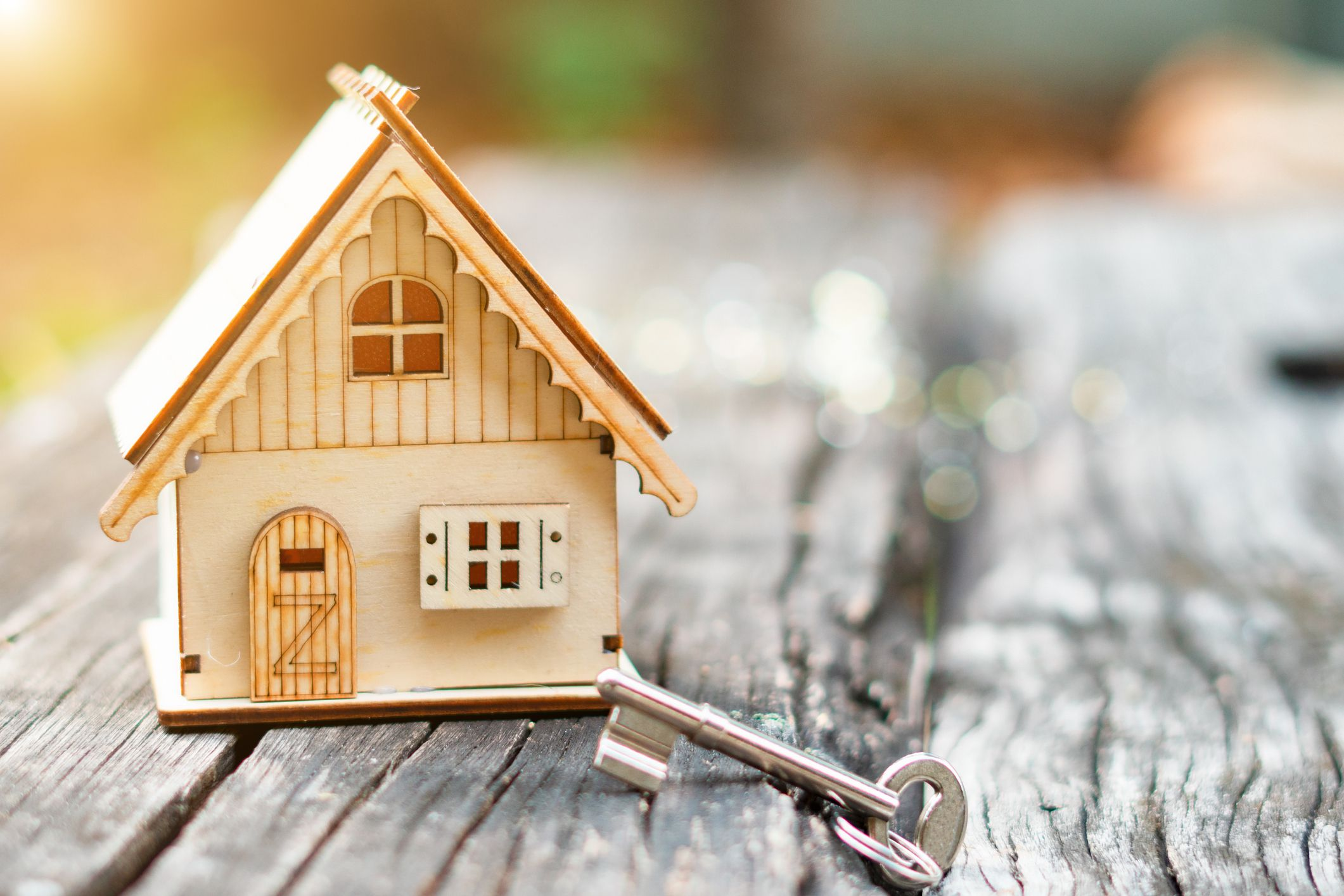 Viable Ways to Finance Your Real Estate Project