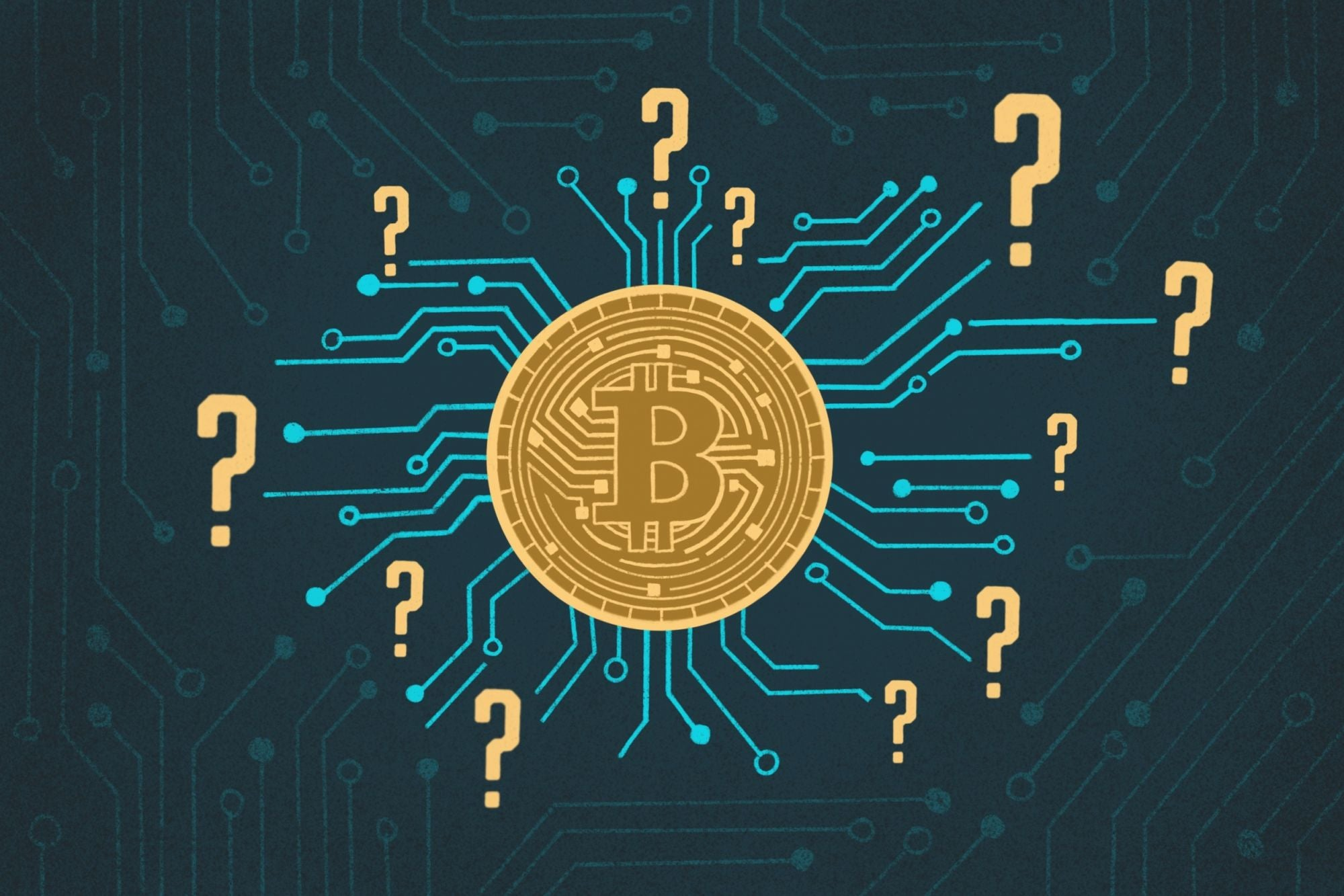 Reasons Why You Might Want to Invest in Cryptocurrency
