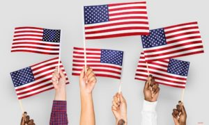 How To Start A Successful Business In USA