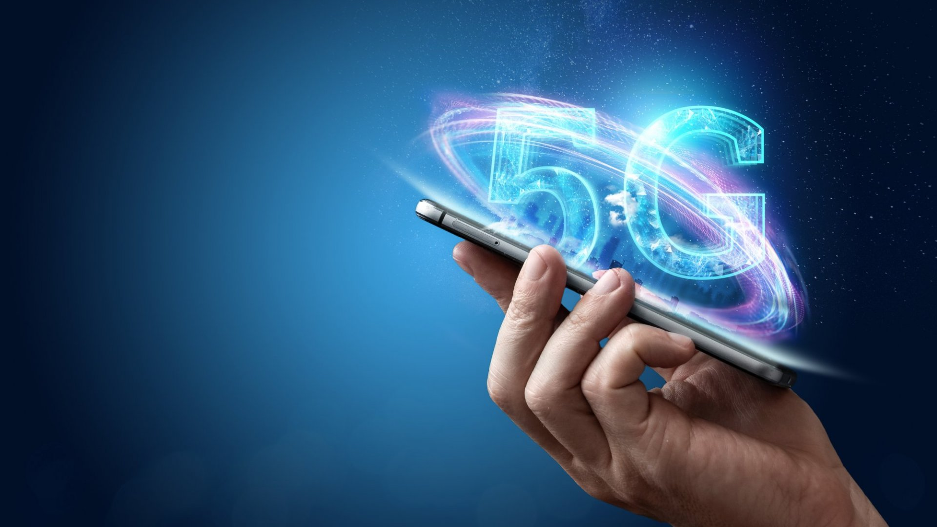 5G Devices