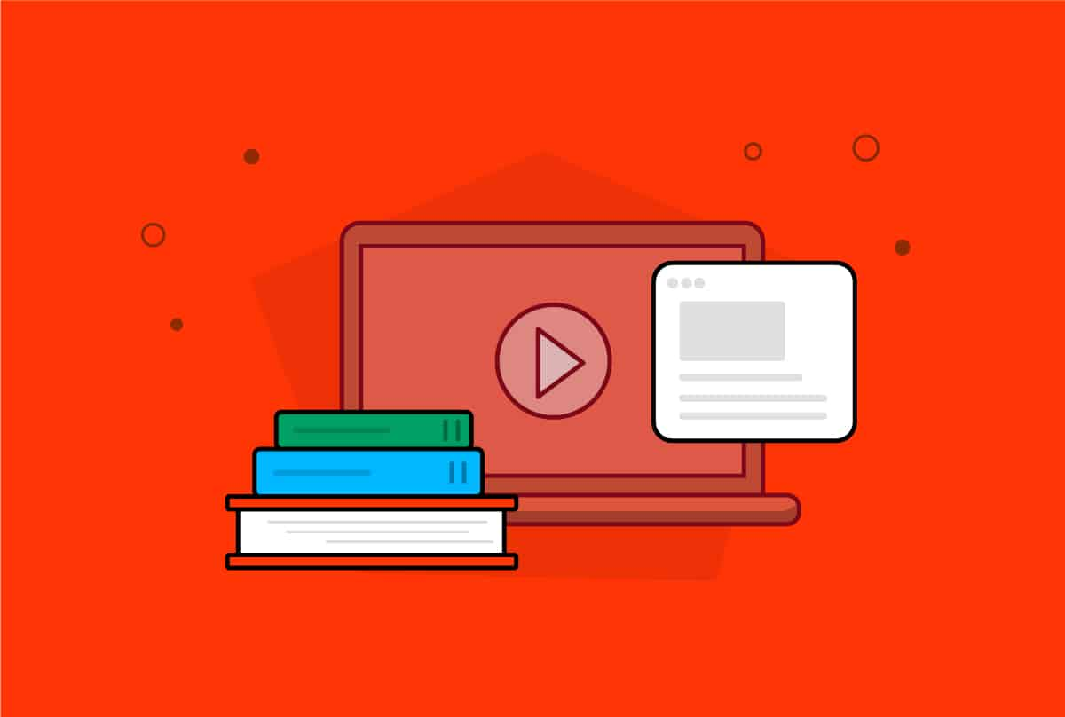 Create Online Courses Guide
