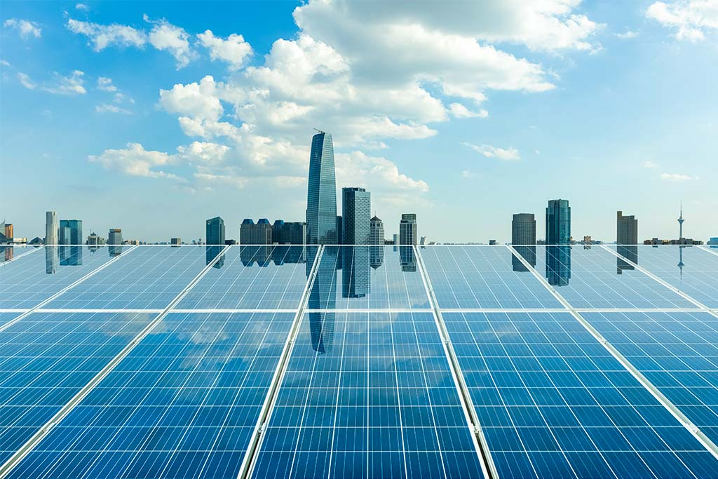 Generate Leads for Solar Business