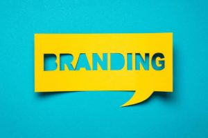 How To Turn A Blog Into A Brand