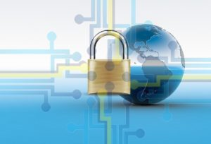 Keep Website Secure From Malware