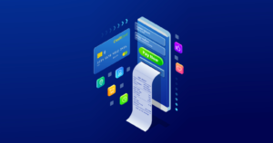 Effective Payment Services
