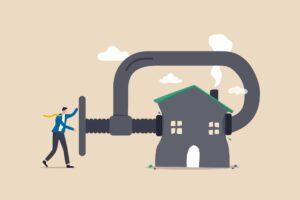 Manage Mortgage