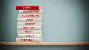 What is branding and why is branding important for a company to grow?