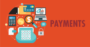 Simplifying Payment Processes