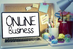 Profitable Online Business