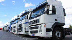 improve transport business