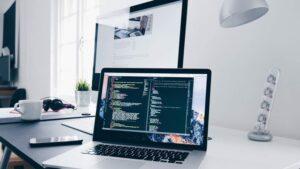 Webdesigner for Hire